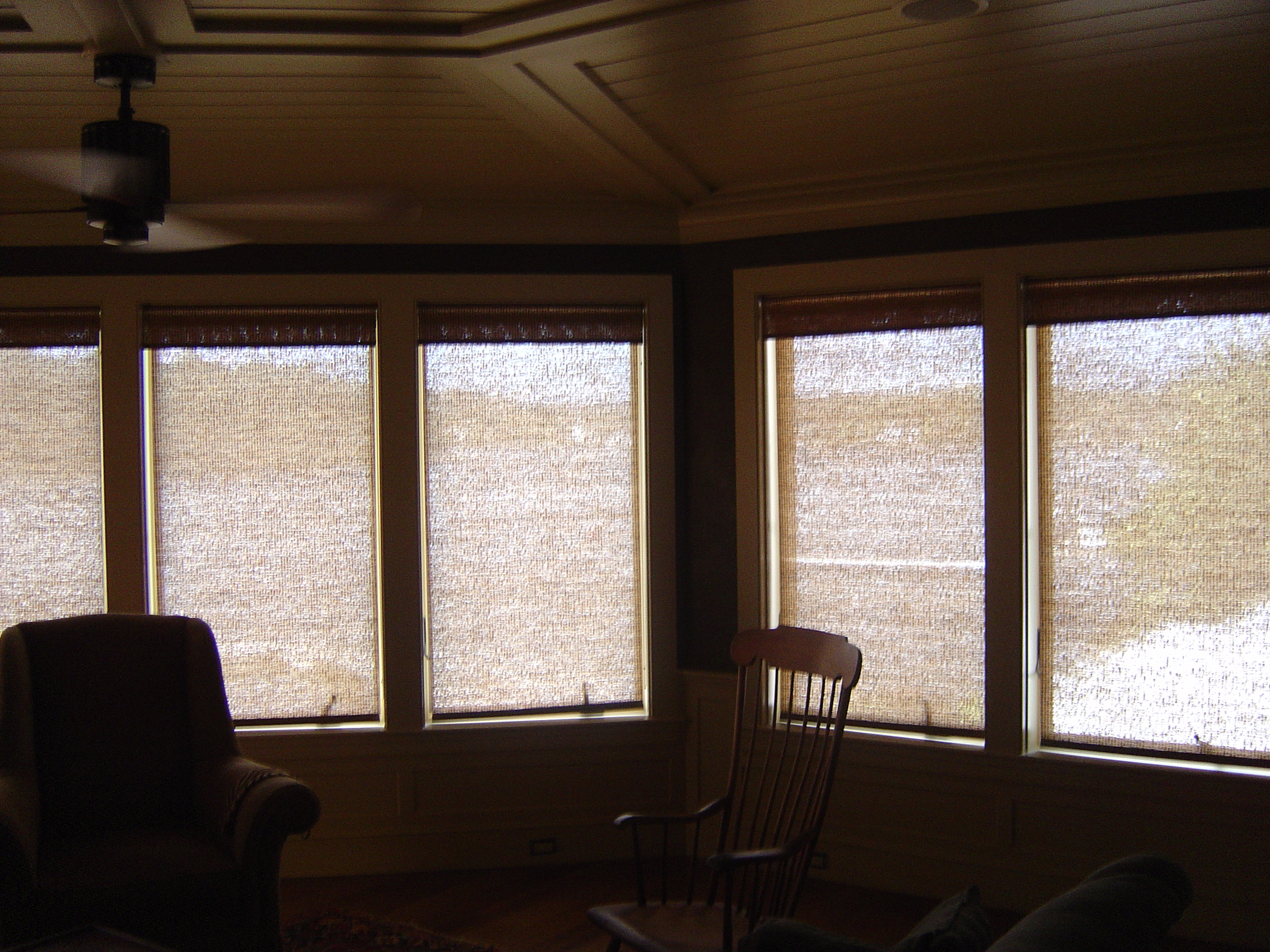 Roller Shades 10
