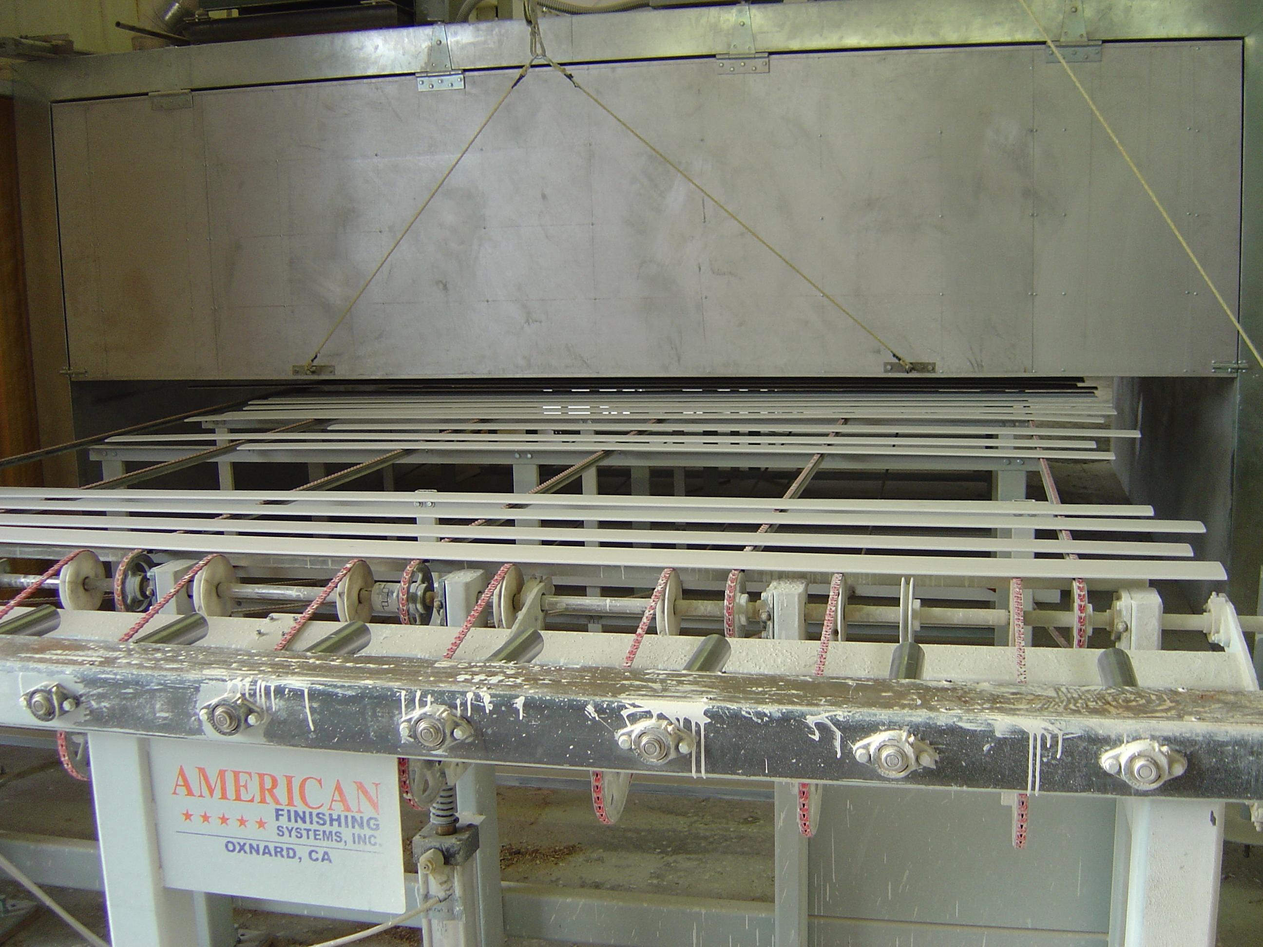 Kirtz Factory (7)