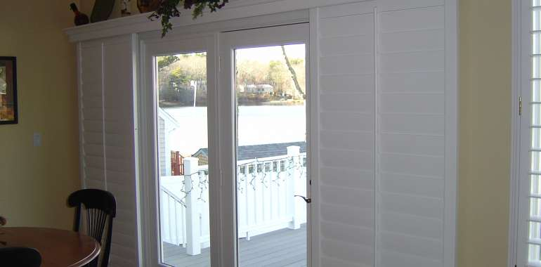 Tiernan Shutters with valances 004