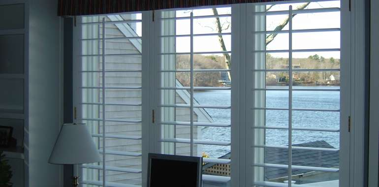 Tiernan Shutters with valances 008